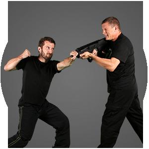 Martial Arts SMAF Oxford Adult Programs krav maga