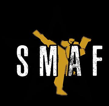 SMAF Oxford